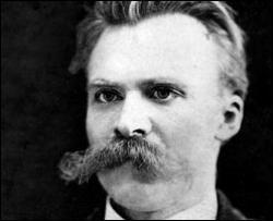 Ницше